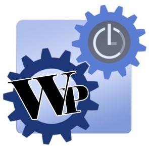 Módulo Blog feed de Wordpress