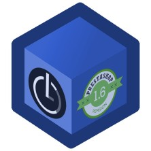 Módulo Pago Contra Reembolso ADVANCE para Prestashop 1.6