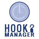 Módulo para crear Hooks