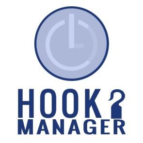 Módulo para crear Hooks en PrestaShop 1.6