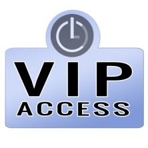Módulo acceso privado para PrestaShop