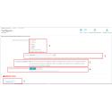 Módulo limpieza de base de datos y caché para PrestaShop 1.6 y 1.7
