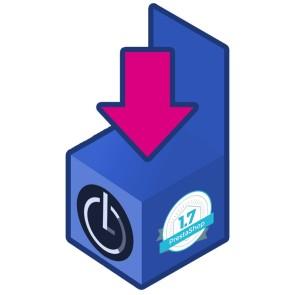 Módulo Packing para Prestashop 1.7