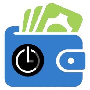 Módulo Pago a la recogida para Prestashop 1.6