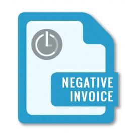 modulo-de-facturas-negativas