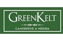 GreenKelt_caratula
