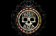 RagaTattoo_caratula