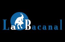 LaBacanal_caratula