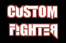 customfighter_caratula