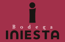 BodegaIniesta_caratula