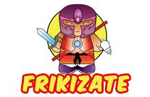 Frikizate_caratula