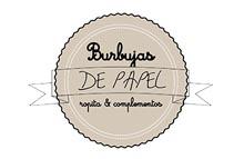 porfolio_BURBUJAS