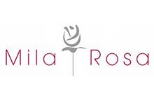 MilaROSA-logo