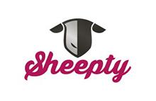 Sheepty-Logo