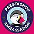Luis Cambra - Embajador de PrestaShop en Valencia