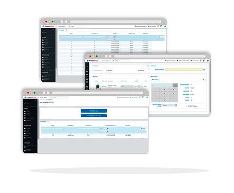 Módulo Pos Tpv Compatible con todos los dispositivos