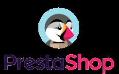 Expertos en PrestaShop