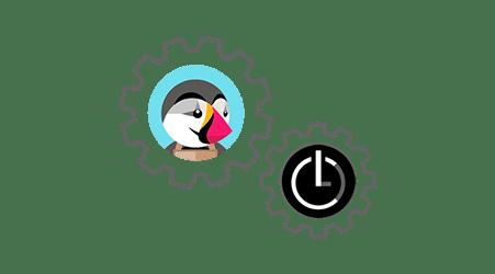 Desarrollo a medida para PrestaShop